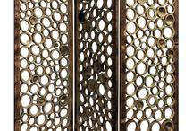 ШИРМА ПЕРЕГОРОДКА ЗАНАВЕСКА  см кабина раздевалка декор радиат штор шв балдах огражд
