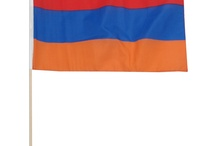 Armenian history-art, culture ,  costume and more