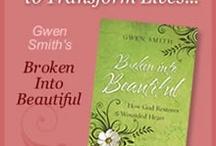 Books Worth Reading / by Sheila Harrison