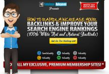 How To Rapidly #Grow Your #Backlinks and #Boost Your...