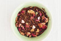 Herbal Tea - Tea Xotics