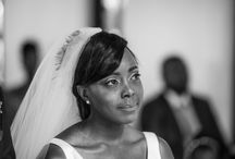 Wedding moments / A selection of my favorite wedding moments