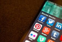 Online/mobile marketing