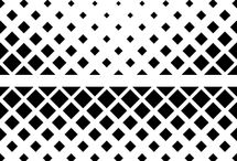 Surface Textures Monochrome