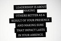 #dare to lead