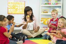 personality development untuk anak
