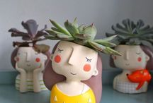 Plant love ❤️