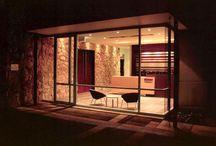 residential lighting in south australia