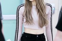 Blackpink-lisa