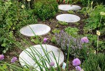 VLOERTEGELS | Natuursteen terrastegels / Keramische natuursteen tegels voor buiten. Op het terras, de oprit of in het poolhouse, natuursteen is altijd de ideale buiten tegel