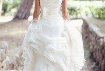 Gowns - Pinspirations