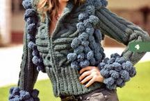 lanas disenos abrigadores