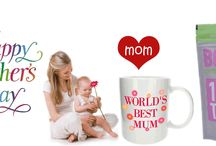Happy Mothers day / happy Mothers day