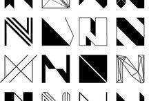 graphic design all kind