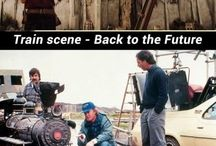 film stuff