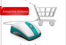 Esperto E-commerce PrestaShop