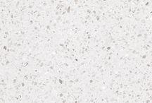 Terrazzo Flooring /  #egeseramik #perfectbeauty  #ceramic  #tiles #design #terrazzo #flooring