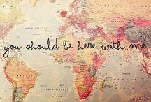Adventure is waiting....