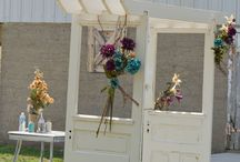 Projects:Backyard Creations