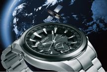 Seiko horloges / De oprichter van Seiko, Kintaro Hattori had een vurige ambitie voor innovatie die er voor zorgde dat hij de eerste Seiko fabriek oprichtte. Vanaf het begin heeft Seiko elk onderdeel voor de horloges zelf gemaakt en deze traditie wordt ook vandaag de dag nog steeds voortgezet. Hattori streefde naar innovatie en wilde alleen dat zijn uurwerken de beste waren. Dit heeft er voor gezorgd dat Seiko horloges vandaag nog steeds een van de grootse namen is op onze markt.