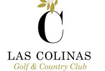 Golf Competitions / The place to get info regarding CCGT competitions