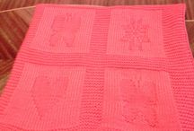 Kotott&Knitting semy