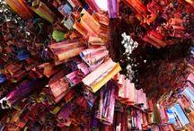 Vormgeving(extreem)KleurenVormen