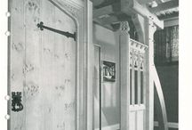 Venables Oak Historic archive 2 / The history in pictures of Venables Oak