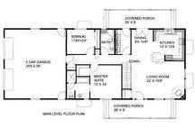 house plan alaminos city
