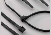 Home - Cable Ties