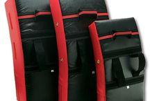 Martial Arts Kick Shields | KarateMart.com / View All Martial Arts Kick Shields Here: https://www.karatemart.com/kick-shields