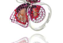Rings & Toe Rings at a Great price!! / Like what you see?? Then check out our great prices on our Rings and Toe rings now!! at http://www.neogloryaccessories.co.uk/