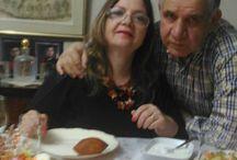 Aile Fotoğrafları