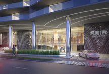 Miami Luxury Property Sale by Abel Jiménez RealEstate Agent
