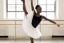 Dance !,,,