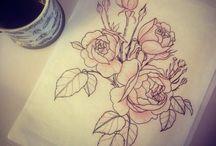 Tattoobursa.instagram