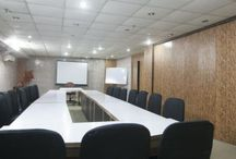 Conference Halls Delhi / Best offers in booking conference halls delhi, budget conference halls karol bagh new delhi, vegetarian & non-vegetarian pcks. Mobile No. +91-9899145516, Mail ID: tomarhospitality@gmail.com