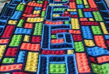 koce blankets