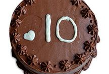 Delhi Special Cakes / Bookmyflowers is offering a new range of delicious cake in capital city Delhi