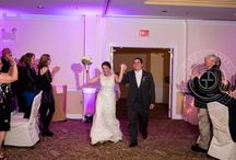 Downingtown Country Club Receptions