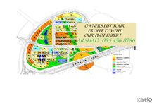 land-in-dubai / Meet excellent professional for the need to Sell Land in Dubai. If you have Land for Sale in Dubai visit land in dubai, the best real estate site.