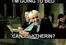 funnies :) / by Samantha Otzenberger