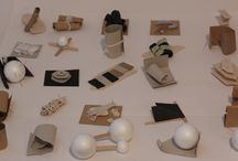 Excercise 4 - 25 Cupcakes V1 (Iterative modelling)