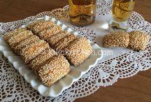ricette regionali:sicilia