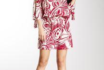 Fashionista  / by Kim Stockenbojer