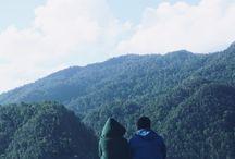 TravaShine | Labengki, Sulawesi Tenggara / I'm Trip