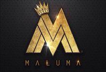 malumaa