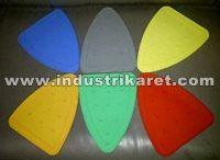 Produk Karet Untuk Peralatan Rumah Tangga / Produk Karet Untuk Peralatan Rumah Tangga http://www.industrikaret.com/karet-untuk-peralatan-rumah-tangga.html