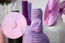 Hobjet handmade / Craft