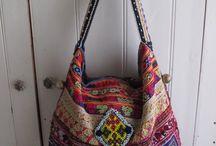 Bags / Vesker